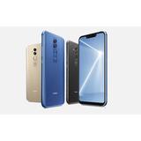 Huawei Mate 20 Lite $295 P Smart 2019 210$, P20 Lite$245+mic