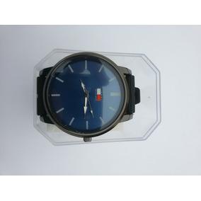 2a2b80104f9 Relógio Sport Luxo - Novo - Sem Uso !!! Confiram !!! T1