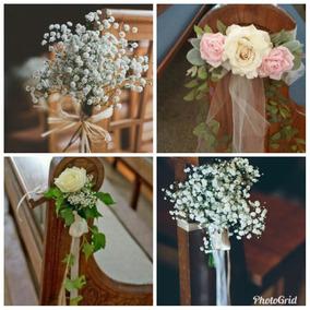 Arreglos Florales En Mercado Libre Argentina