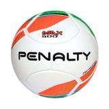 Bola Futsal Matrizada Oficial Maxi500 Garra Outras Marcas - Futebol ... b04d68ea68709