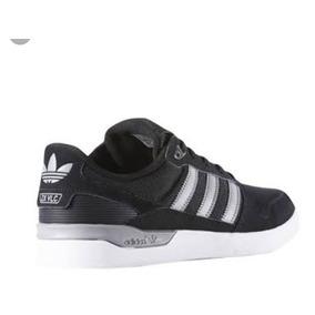timeless design 5a075 3675c adidas Originales Skate!! Dc Shoes, Vans, Dvs, Osiris Skt!!