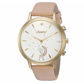 50ca06006 Reloj para Mujer Kate Spade en Distrito Federal en Mercado Libre México