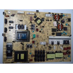 Placa Da Fonte Tv Sony Kdl-46ex725 Aps-293 1-883-924-12