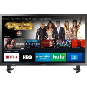 ecbaf98f68c Televisor Led Insignia Smart Fire Tv 32 Pulgadas Oferta