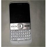 Nokia E Serie E5-00 E500 E5 00 Para Refacciones O Reparación
