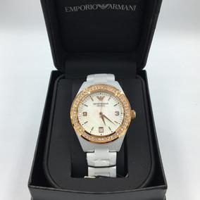 f52c5b421e8d Reloj Giorgio Armani 67886 - Reloj Armani en Mercado Libre México
