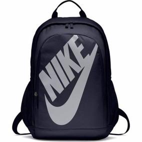 Mochila Nike Hayward Futura 2.0 Ba5217-451