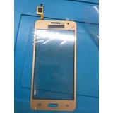 Touch Screen Samsung Galaxy Grand Prime G531 G530 Sm - G531h