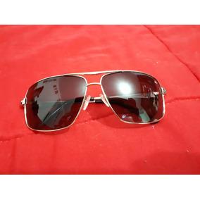 Oculos De Sol Sun John - Óculos no Mercado Livre Brasil 01c9d66f8a
