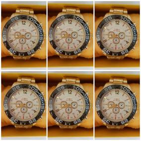 11e77466453 Kit Relogios Importados Atacado Invicta - Relógios no Mercado Livre ...