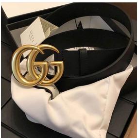 67281c6d7 Correa Gucci - Cinturón en Mercado Libre Perú