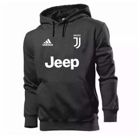 Blusa Moletom Juventus Time Futebol Moleton De Frio Unissex