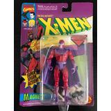 X-men Magneto - Toybiz