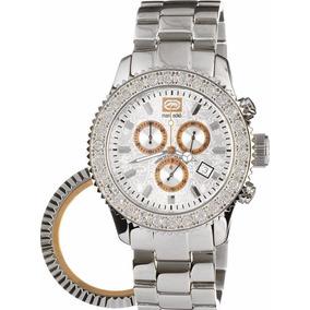 1c333b57489 Relogio Marc Ecko E18500g1 - Relógios De Pulso no Mercado Livre Brasil
