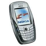 Nokia 6600 Celular Telcel Nuevo
