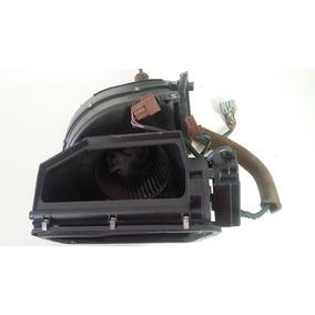 Caixa Ventilador De Ar Forçado Renault R 19 Rt 95 A36251194e