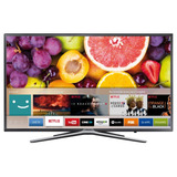 Smart Tv Samsung 49 Full Hd Un49k5500agcdf