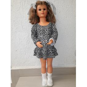 3b37e8aba93 Boneca Ganha Nenem - Brinquedos e Hobbies no Mercado Livre Brasil