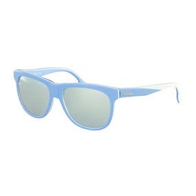 8da8dd39b1840 Protechno De Sol Diesel - Óculos no Mercado Livre Brasil