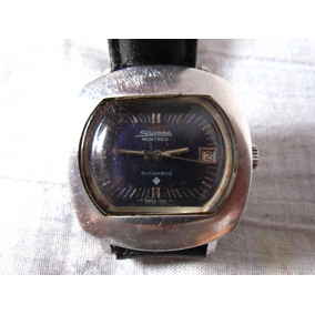 d139ae31f6cf La Vaquita Automatica Relojes Fossil - Relojes Pulsera Masculinos ...