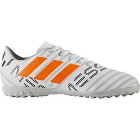 5cc9c219dd Chuteira Adidas Society Infantil - Chuteiras Adidas de Society para ...
