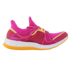 sports shoes 285ef 6860d Zapatillas adidas Pure Boost X Tr F a