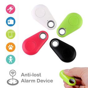 Localizador Mini Objetos Chaves Nut Bluetooth Via Celular. - R$ 87,78 em Mercado Livre