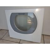 Porta Secadora Brastemp Bsr10abana00 Je1150761a