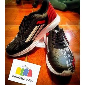 Zapatos Botas Chino Y Nacho - Zapatos Otras Marcas de Hombre en ... 2eb374943ed