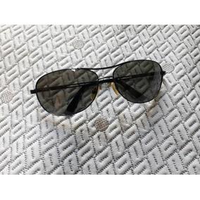 1358ddd2c2830 Óculos De Sol Reef Impecável- Óculos Escuros + Case Brinde