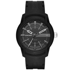 Relógio Diesel - Dz1830-8pn