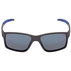 68bdc47721302 Oculos Hb Espelhado - Calçados, Roupas e Bolsas em Paraná no Mercado ...