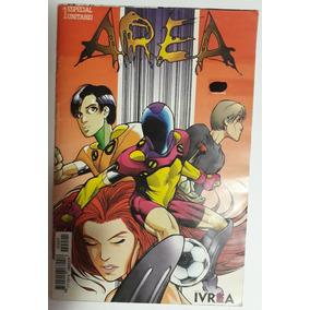 Area Editorial Ivrea
