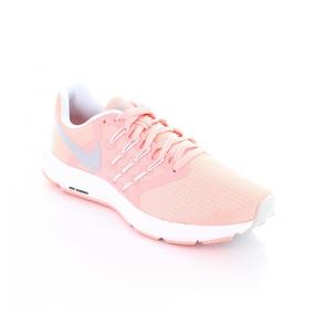 Nike Wmns Run Swift Womens 909006-601 Envio Gratis Original