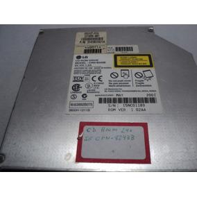 COMPAQ CD-ROM CRN-8241B TREIBER WINDOWS 8