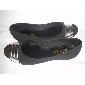 5721a27e24 Tecido Nobuck Sofa - Sapatos no Mercado Livre Brasil