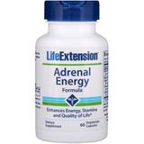 Adrenal Energy 60 Capsulas Life Extension