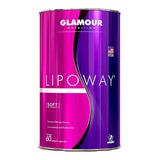 Lipoway Reduce 60 Cápsulas - Midway - Controle De Peso