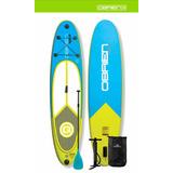 Tabla De Surf Obrien Para en Mercado Libre Uruguay 510171de43d