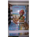 Álgebra De Baldor. Publicaciones Cultural.
