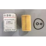 Kit Filtros Originales Volkswagen Amarok Tdi Hasta 2014