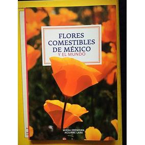 Flores Naturales Comestibles Para Decorar Tortas En Mercado Libre Mexico