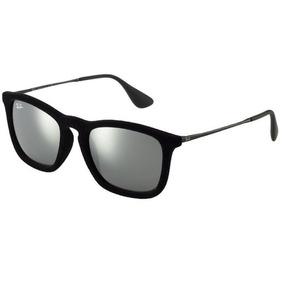 Oculos Ray Ban Camurca - Óculos no Mercado Livre Brasil b40ae0924f