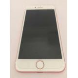 iPhone 7 Para Repuestos 80trumps