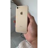 Iphone 7 128 Preto