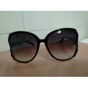 9de58ffd04890 Oculos Dos Simpsons - Óculos no Mercado Livre Brasil