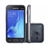 Samsung Galaxy J1 Mini J105 5mp 8gb Dual 3g Original Vitrine