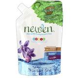 Detergente Ecológico Newen Kit 4 X 250 Ml. Bolsa De Regalo
