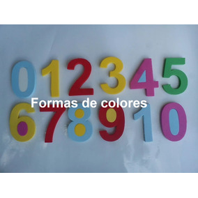 f45694f97f9 Goma Eva Gruesa En Rollo - Juguetes en Mercado Libre Argentina
