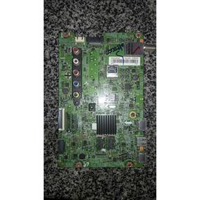Placa Principal Un48j5200 Bn41-02307